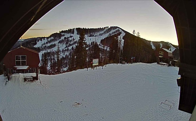 Silver Mountain Webcams Brought to You By WOW/AIR-PIPE